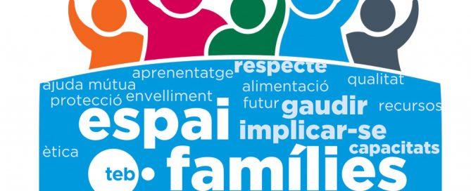 espai-famílies-2-3